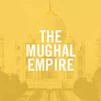 Mughal Empire.png