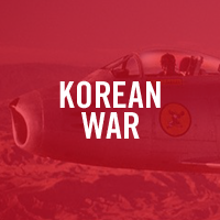 Korean War.png