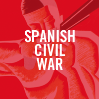 Spanish Civiil War.png