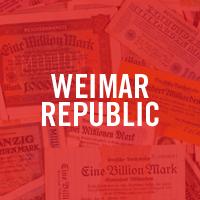 Weimar Republic.png