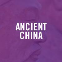 Ancient-China.jpg