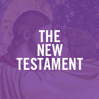 New-Testament.jpg