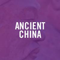 Ancient-China.jpg