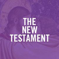 New-Testament.jpg