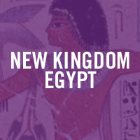 New-Kingdom-Egypt.jpg