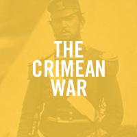 Crimean War.png