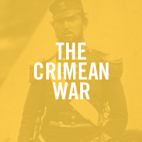 Crimean War.png