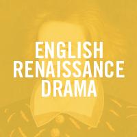 English Renaissance Drama.png
