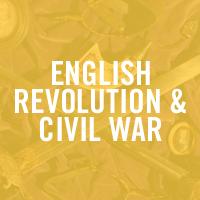 English Revolution.png