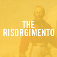 Risorgimento.png