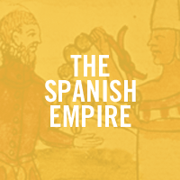 Spanish-Empire.png