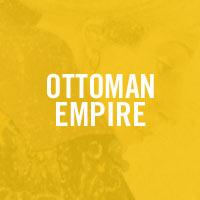 Ottoman-Empire.jpg
