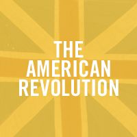 American Revolution.png