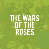 Wars of the Roses.png