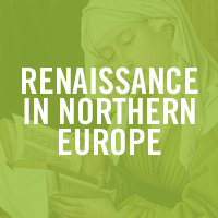 Renaissance in Northern Europe.png