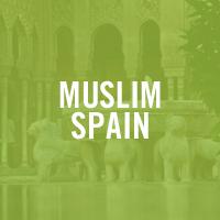 Muslim Spain.png