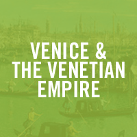 Venetian Empire.png