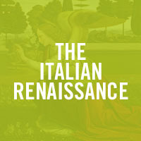 Italian-Renaissance.jpg