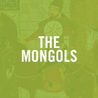 Mongols.png