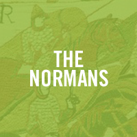 Normans.png