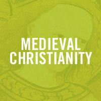 Medieval-Christianity.jpg