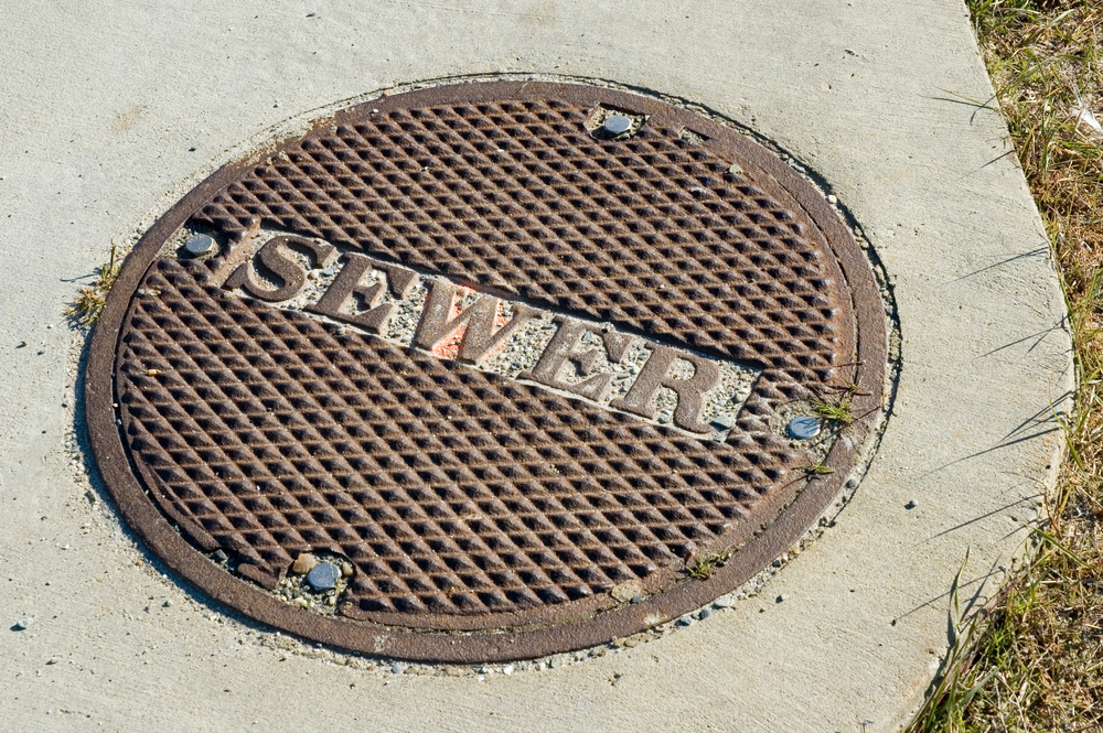 sewer_drain_unblocking
