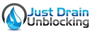 Just Drain Unblocking Auckland Specialist - We Unblock Your Plumbing Fast