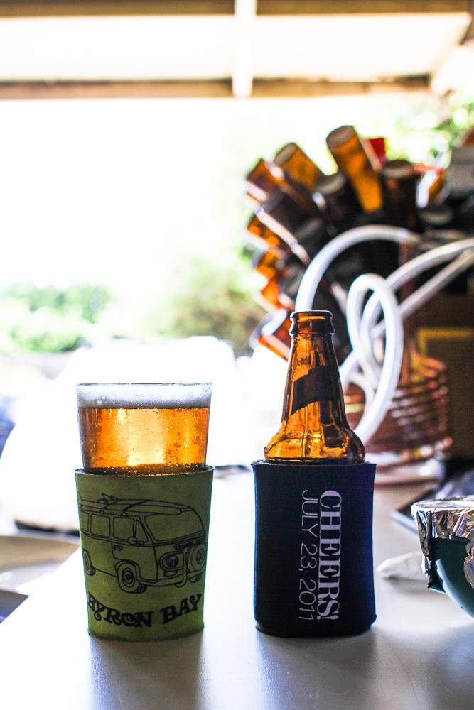 Beer-3.jpg