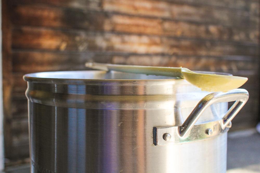 Beer-8.jpg