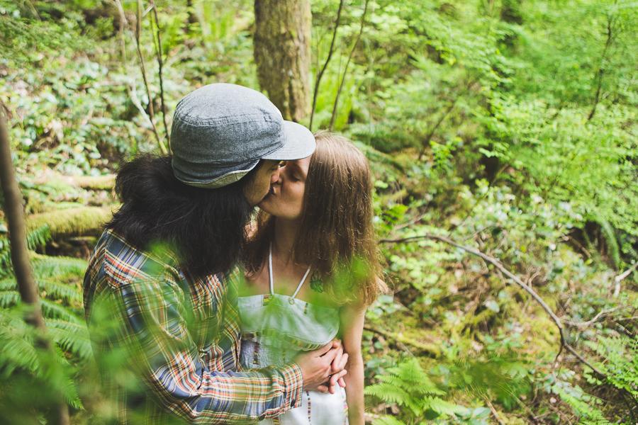 kiser-15.jpg