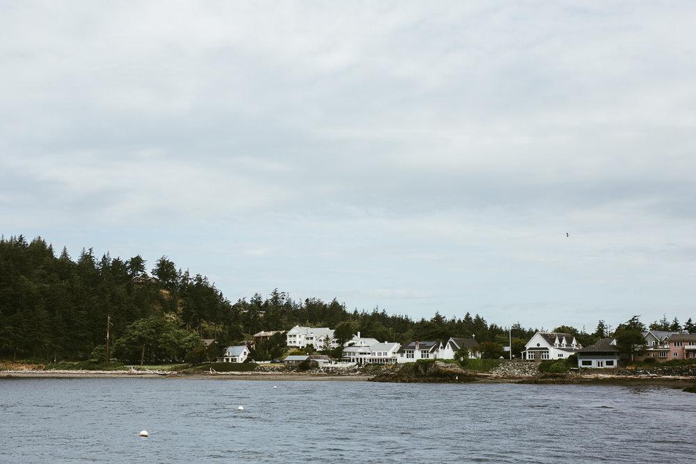 Orcas_blog-27-2.jpg