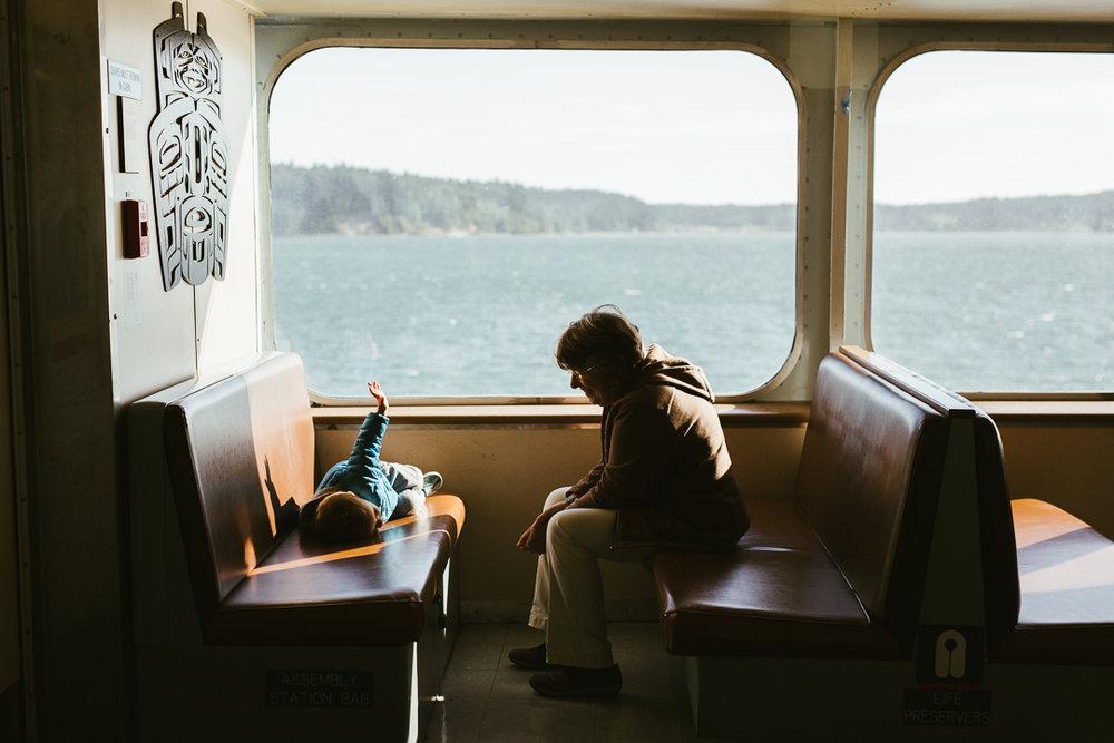 Orcas_blog-31.jpg