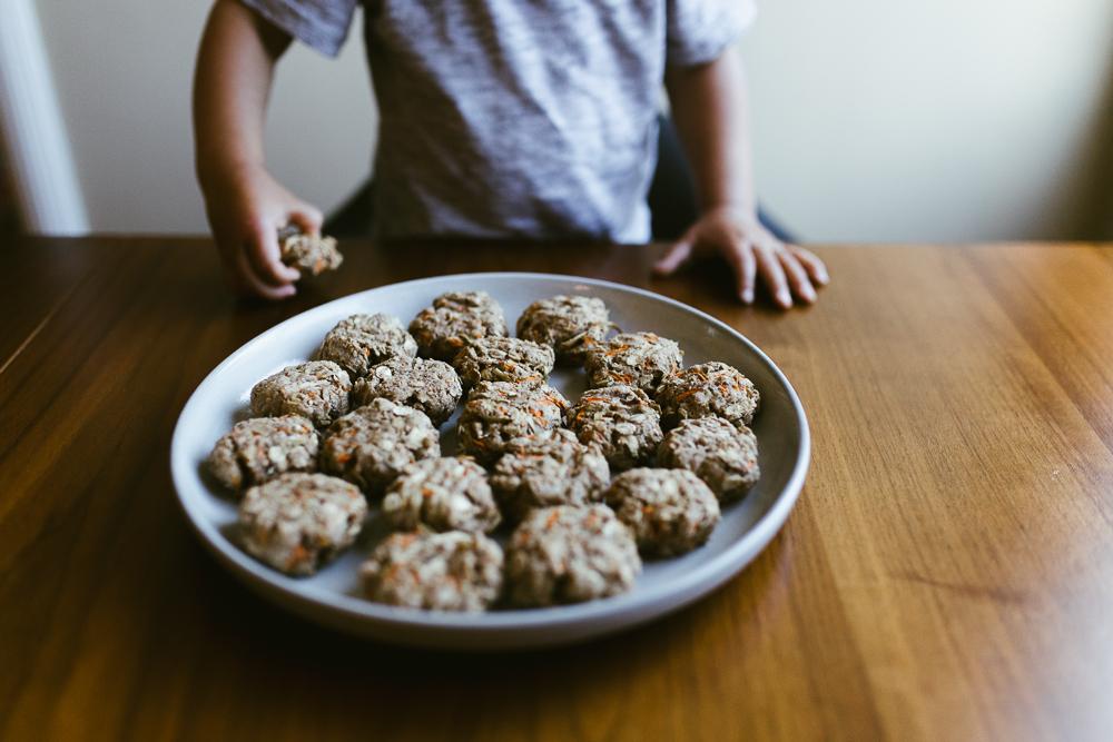 Cookies-23.jpg