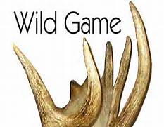 wild game.jpg