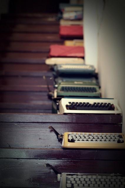 typewritersonstairs.jpg