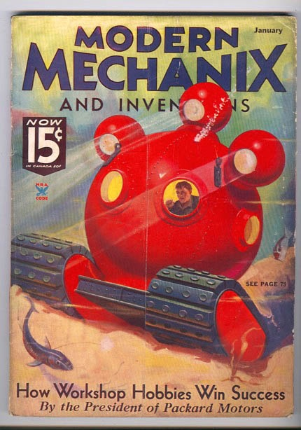 Modern Mechanix Cover.jpg