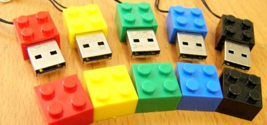 LegoBricks2-520x245.jpg
