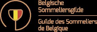 Guilde des Sommeliers de Belgique
