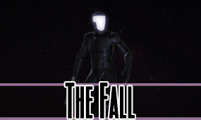 1 The Fall.png
