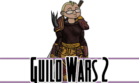 2 Guild Wars 2.png