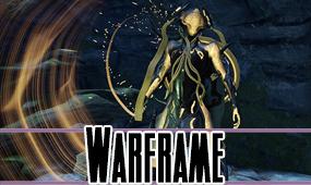 4 Warframe.png