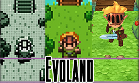 9 evoland.png
