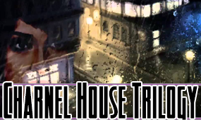 15 charnel house.png