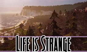 16 life is strange.png
