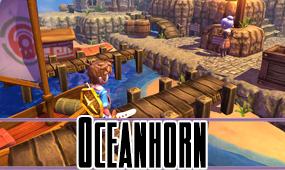 20 oceanhorn.png
