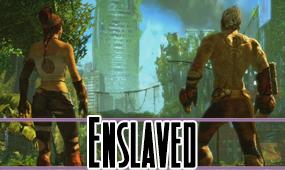 25 enslaved.png