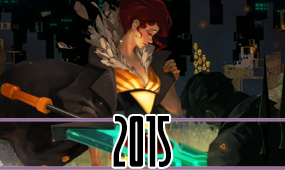 2015.png