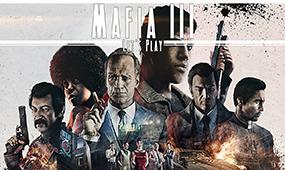 Mafia.png