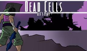 Dead Cells Thumb.png