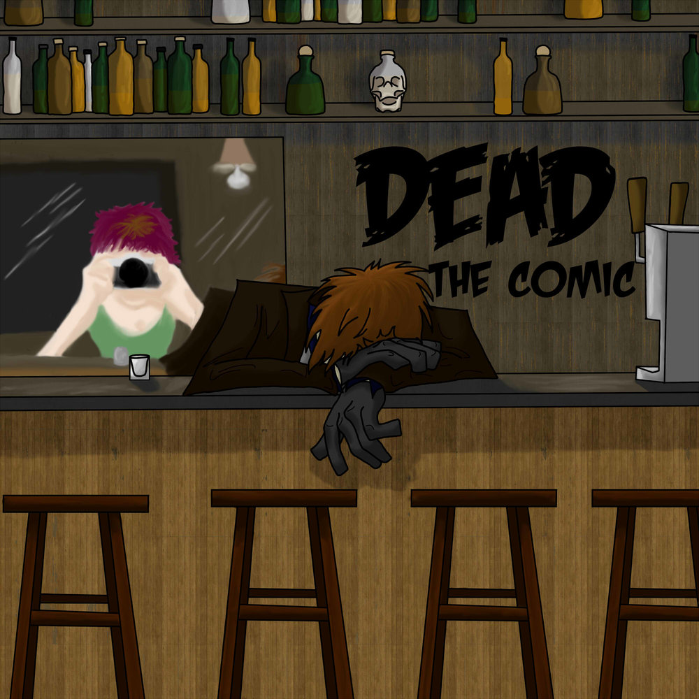 DEAD Cover - Jack and Clem.jpg